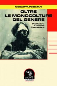 2006 Monocolture-copertina