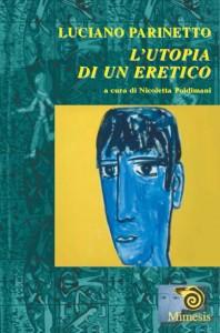 2006 copertina Parinetto