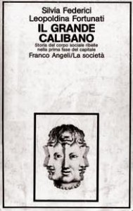 calibano