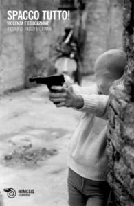 copertina_violenza