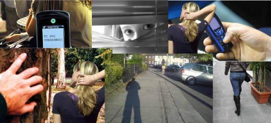 stalking_3