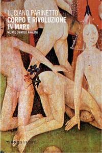 filosofie-parinetto-corpo-rivoluzione-marx