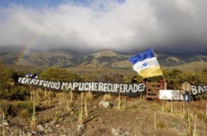Benetton_Chubut_-_Territorio_Mapuche_Recuperado